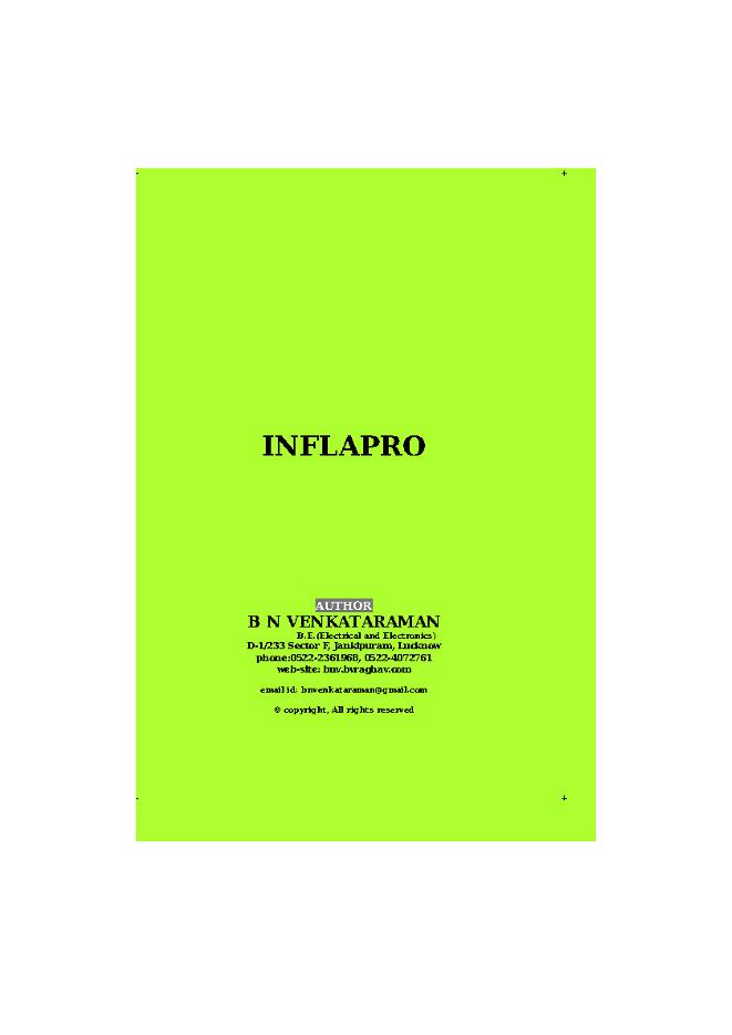 http://www.bnv.bvraghav.com/projects/pension/bnvr/ebook_inflapro.jpg